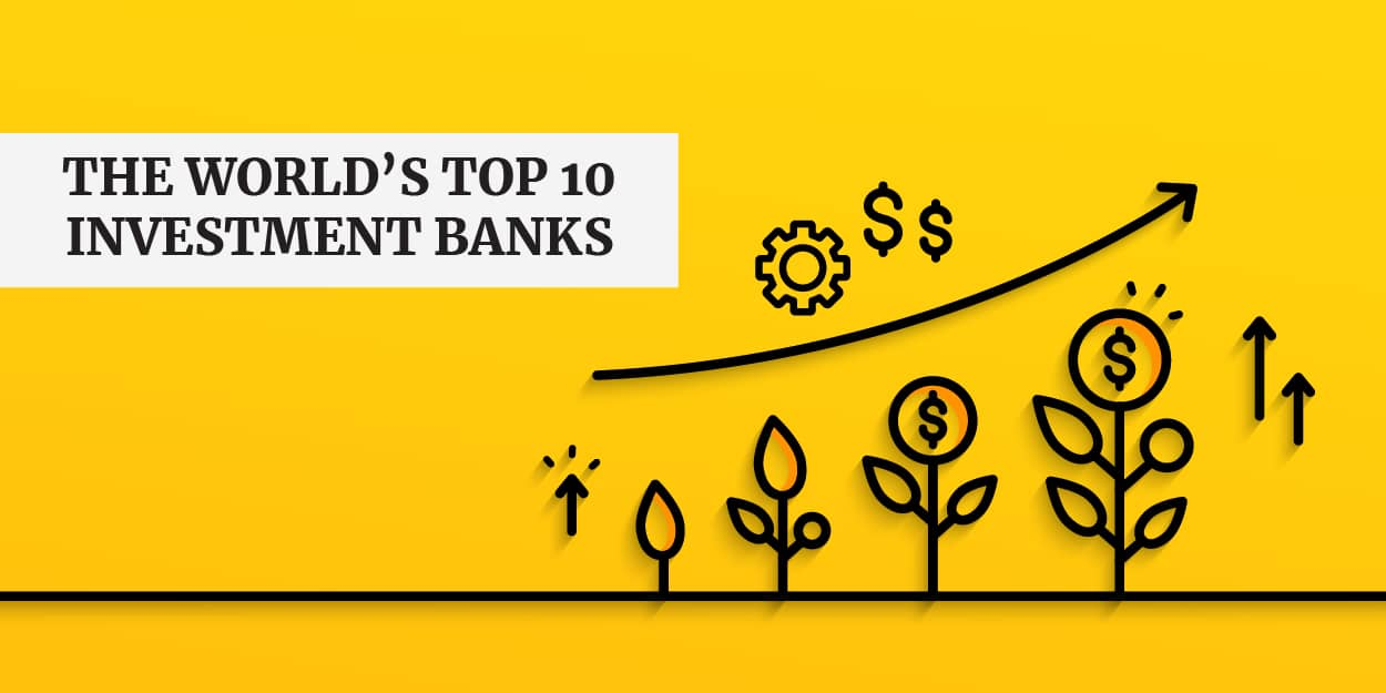 top 10 investments banks