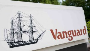 best vanguard funds to buy now