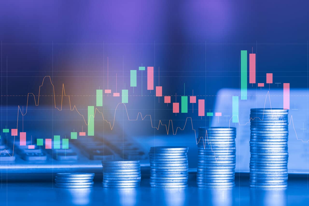 Investing in Fidelity Stable Value Fund