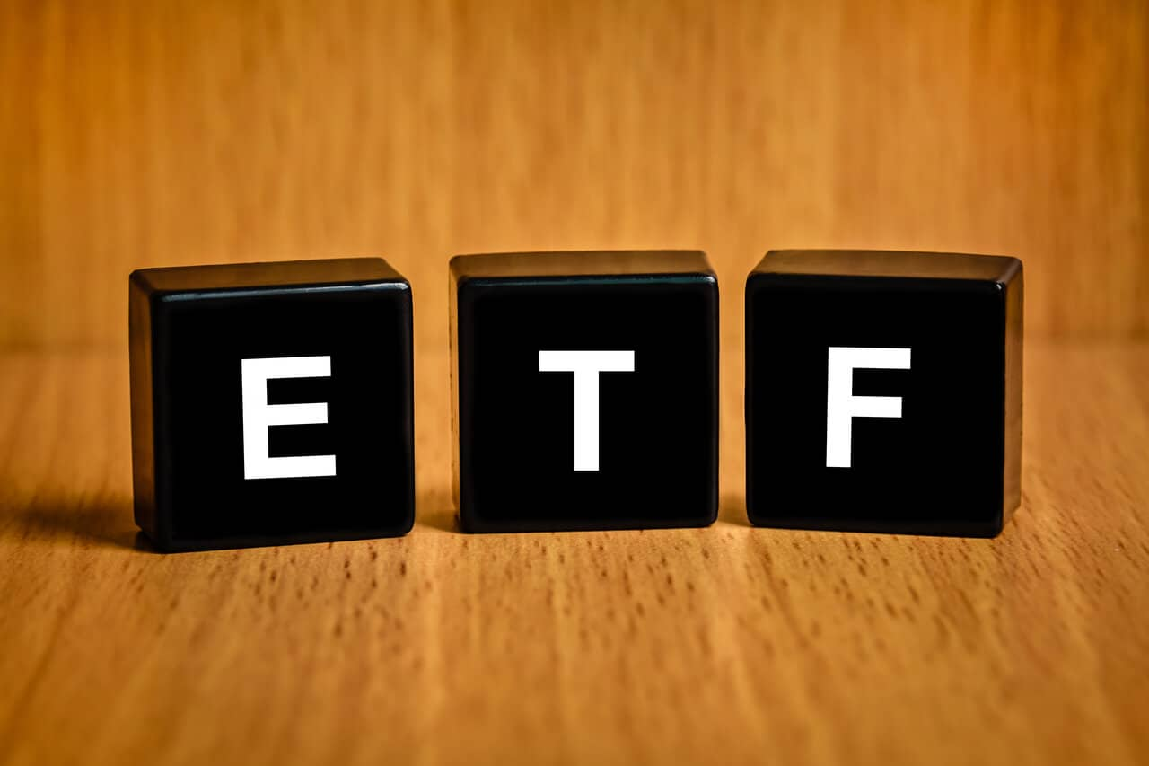 Best Vanguard ETFs to Buy