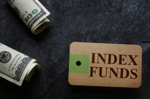 Best International Index Funds
