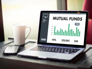 Best fidelity mutual funds for bear market
