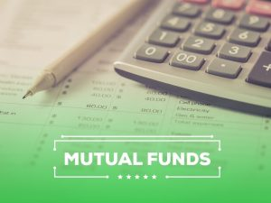 Best fidelity mutual funds