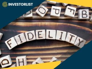 Top 4 best fidelity international funds